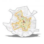 Servicii de curatenie in Bucuresti si Ilfov